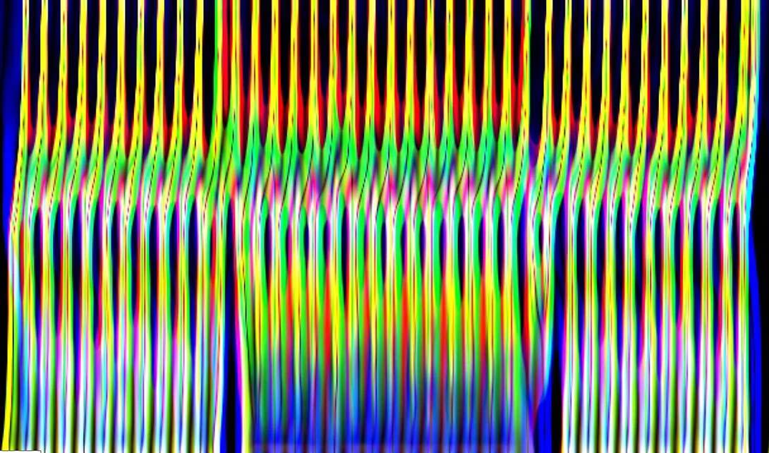 16x20-=014-05-31_7 copy